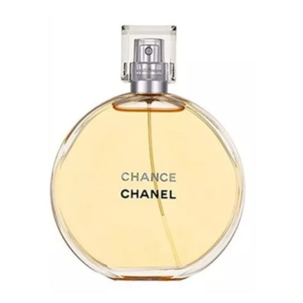 Chanel 98786578962 Chance Perfume For Women EDP 100ml