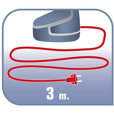 Tefal Access Steam Garment Steamer DR8085G1