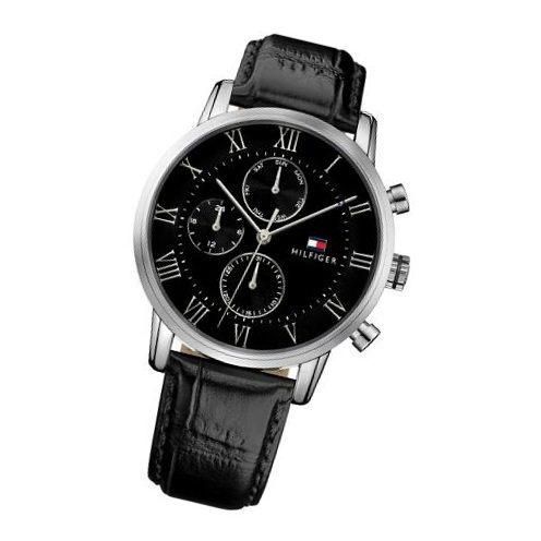 Tommy Hilfiger 1791401 Mens Watch