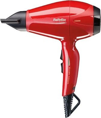 Babyliss Hair Dryer 6615E
