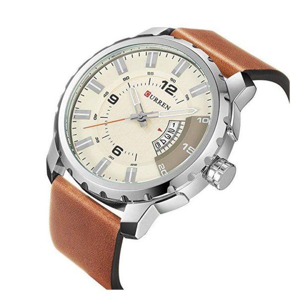 Curren 8245 Mens Watch