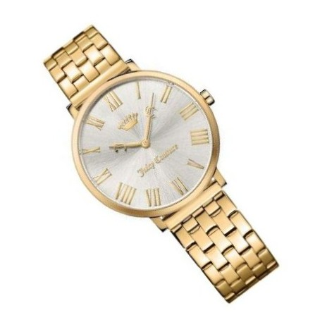 Juicy Couture 1901633 Ladies Watch