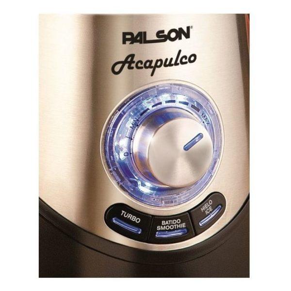 Palson Acapulco Blender 1.5 Litres 30564
