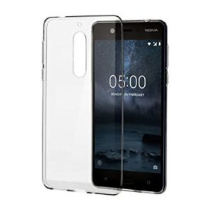 Nokia UAE: Buy Nokia Products Online at Best Prices