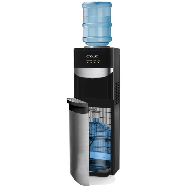 Crownline Top & Bottom Loading Water Dispenser WD194