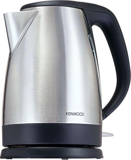 Kenwood Kettle SJM280