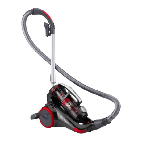 Candy Vacuum Cleaner CST7120001
