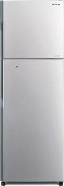Hitachi Top Mount Refrigerator 330 Litres RH330PUK4KSLS