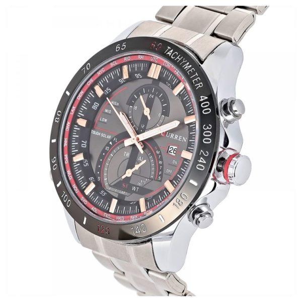 Curren WM0160703 Mens Watch