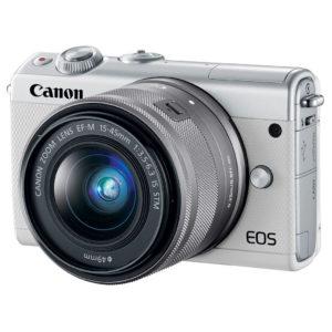Canon Eos 4000d Price In Dubai