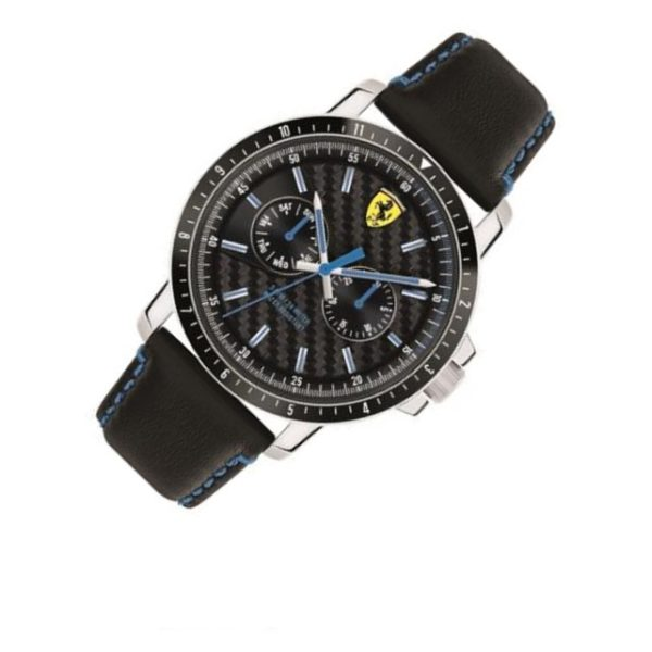 Scuderia Ferrari 830448 Mens Watch