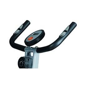 Skyland X Exercise Bike EM1539