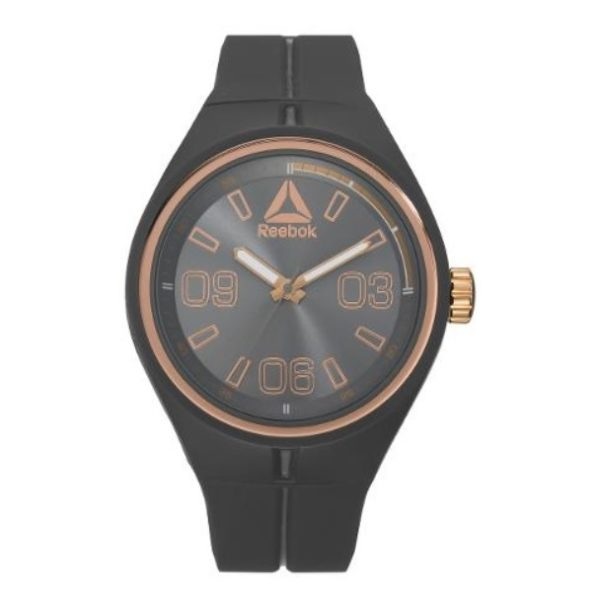 Reebok RDTRAG2PAIAA3 Mens Watch