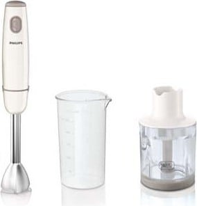 Philips Hand Blender 550W HR1605