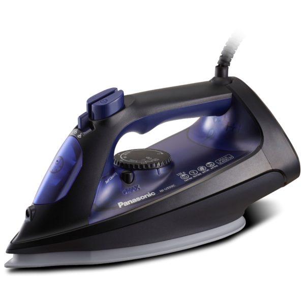 Panasonic Steam Iron NIU550