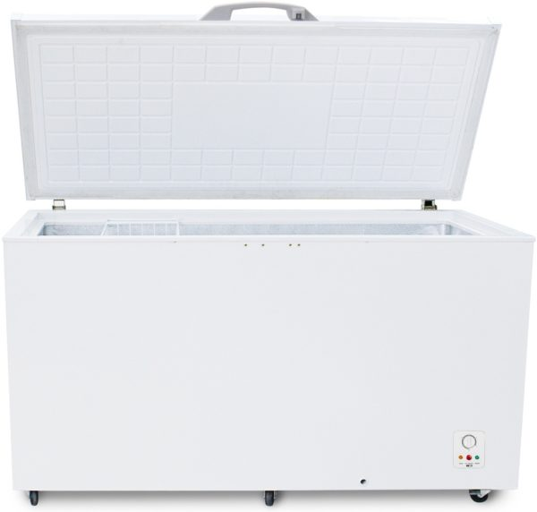 Daewoo Chest Freezer 530 Litres DCF525 Price, Specifications ...