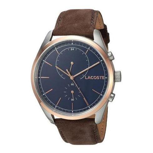 Lacoste 2010917 Mens Watch