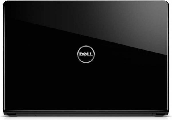 Buy Dell Inspiron 15 5559 Laptop – Core i5 2 3GHz 4GB 500GB