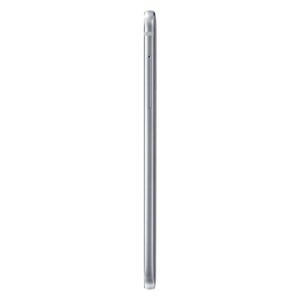 LG G6 4G Dual Sim Smartphone 32GB Platinum+Type C Car Charger+64GB Memory Card