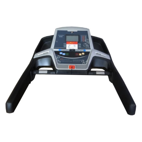 Marshal Fitness Treadmill PKT1701