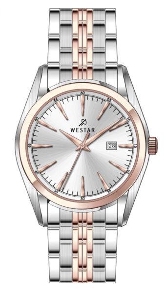 Westar 50120SPN607 Profile Mens Watch