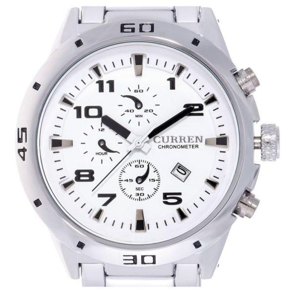 Curren 8021 Mens Watch