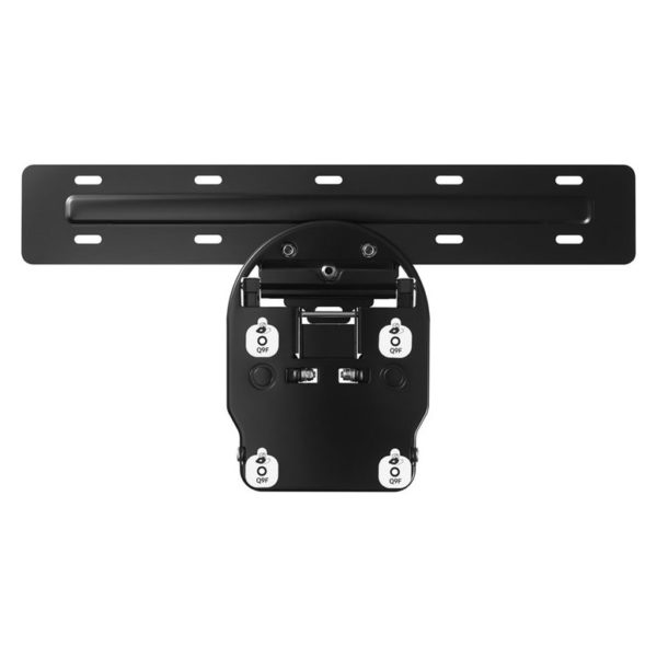 Buy Samsung WMN-M11EB/ZN No Gap Wall Mount – Price, Specifications