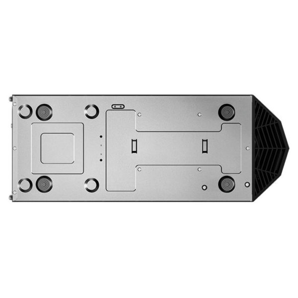 Buy Lenovo Legion Y520 Gaming Desktop – Core i7 3 6GHz 16GB