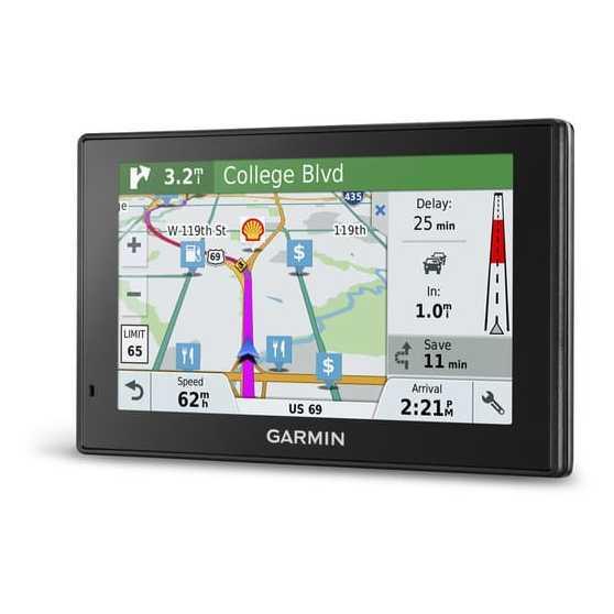 buy garmin drivesmart 51 lmt s mena gps price specifications features sharaf dg