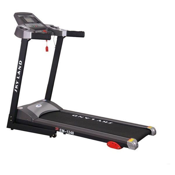 Skyland Treadmill EM1248