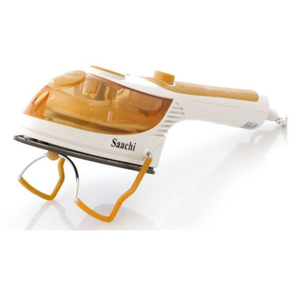 Saachi Handheld Steam Iron NLIR387YW