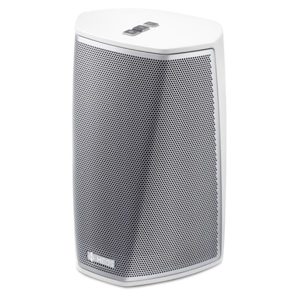Heos HEOS1HS2WTE2 Wireless Speaker White