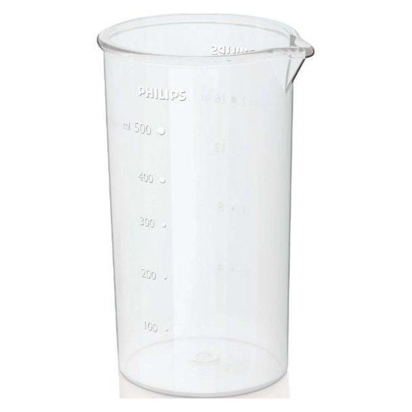 Philips Hand Blender 550W HR1600