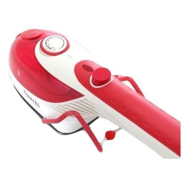 Saachi Handheld Steam Iron NLIR387RD
