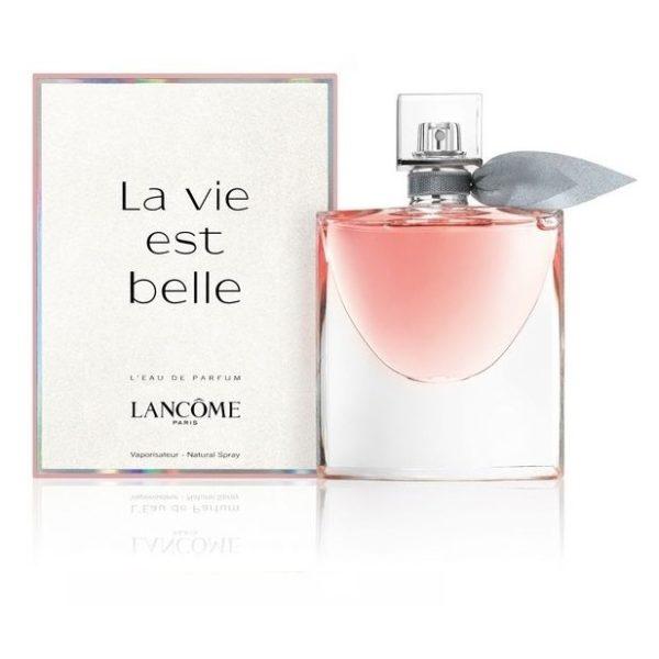 Lancome La Vie Est Belle Perfume For Women 75ml Eau de Parfum