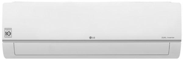 LG Split Air Conditioner 2 Ton I27TPC