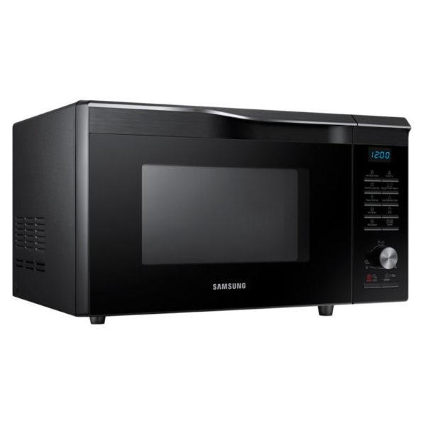 Buy Samsung Microwave Oven Mc28m6055cksg Price