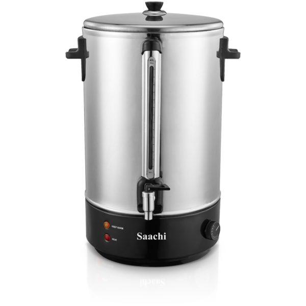 Buy Saachi Water Boiler 30 Litres NLWB7330ST – Price