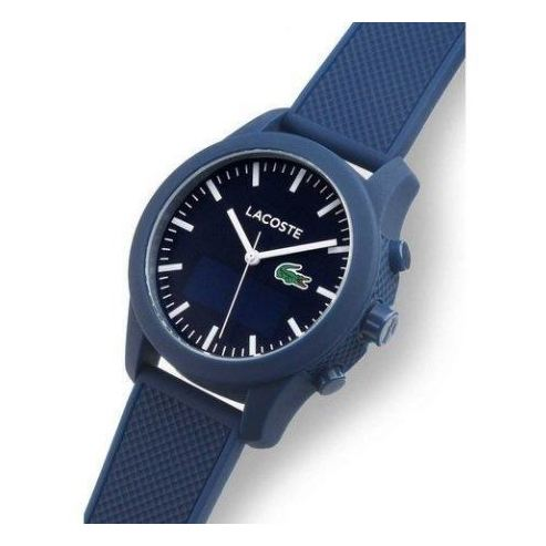 Lacoste 2010882 Mens Watch