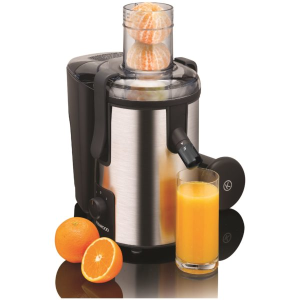 Kenwood Juice Extractor JEM500