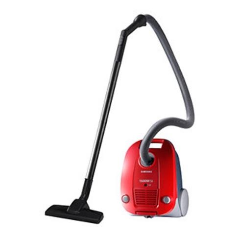 Samsung Vacuum Cleaner SC4130R