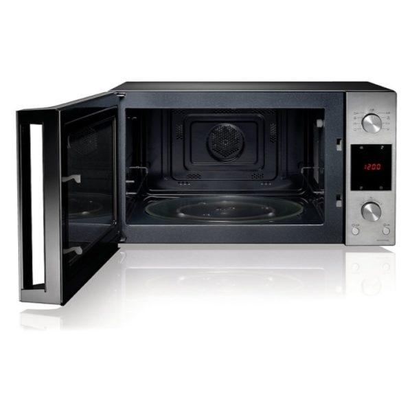 Samsung Microwave Oven 45 Litres MC455THRCSR
