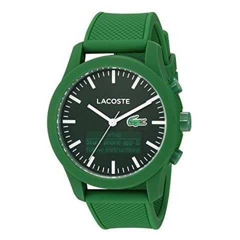 Lacoste 2010883 Mens Watch