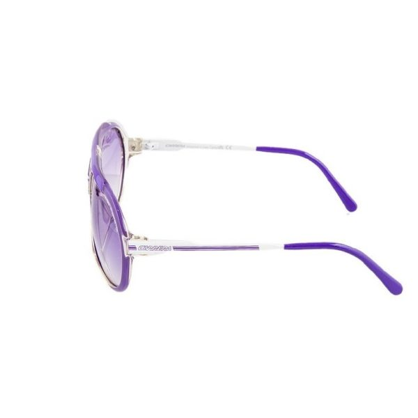 Carrera Aviator Unisex Sunglasses - ENDURANCEK3R-DH