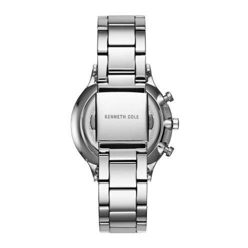 Kenneth Cole KC15181004 Mens Watch