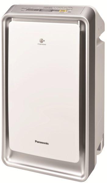 Panasonic Air Purifier FVXL40M