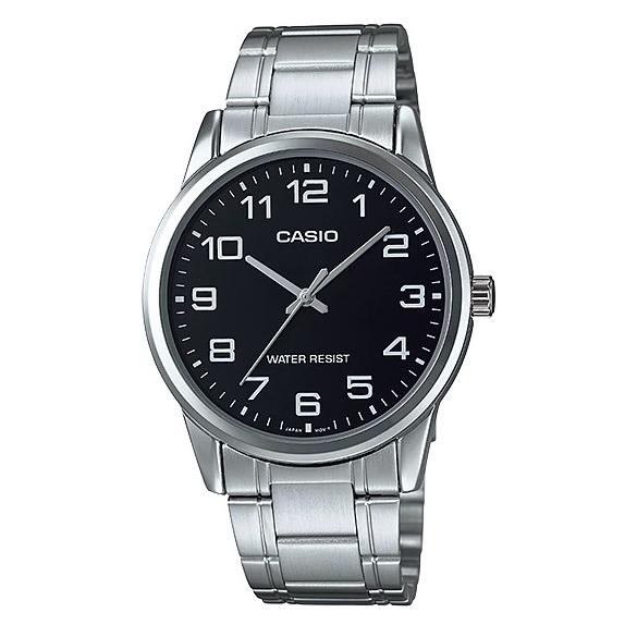 Casio MTP-V001D-1BU Watch