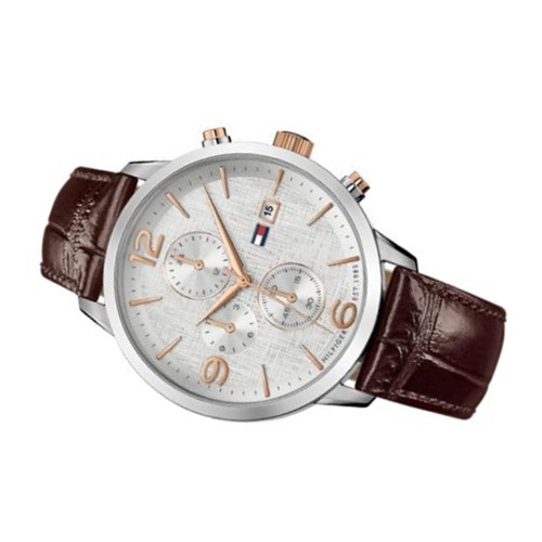 Buy Tommy Hilfiger 1710360 Mens Watch Price Specifications