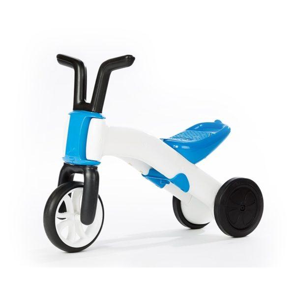 Chillafish CPBN01BLU Bunzi Kids Bike Blue