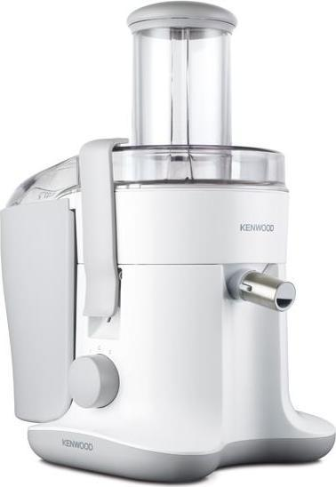 Kenwood Juice Extractor MP135